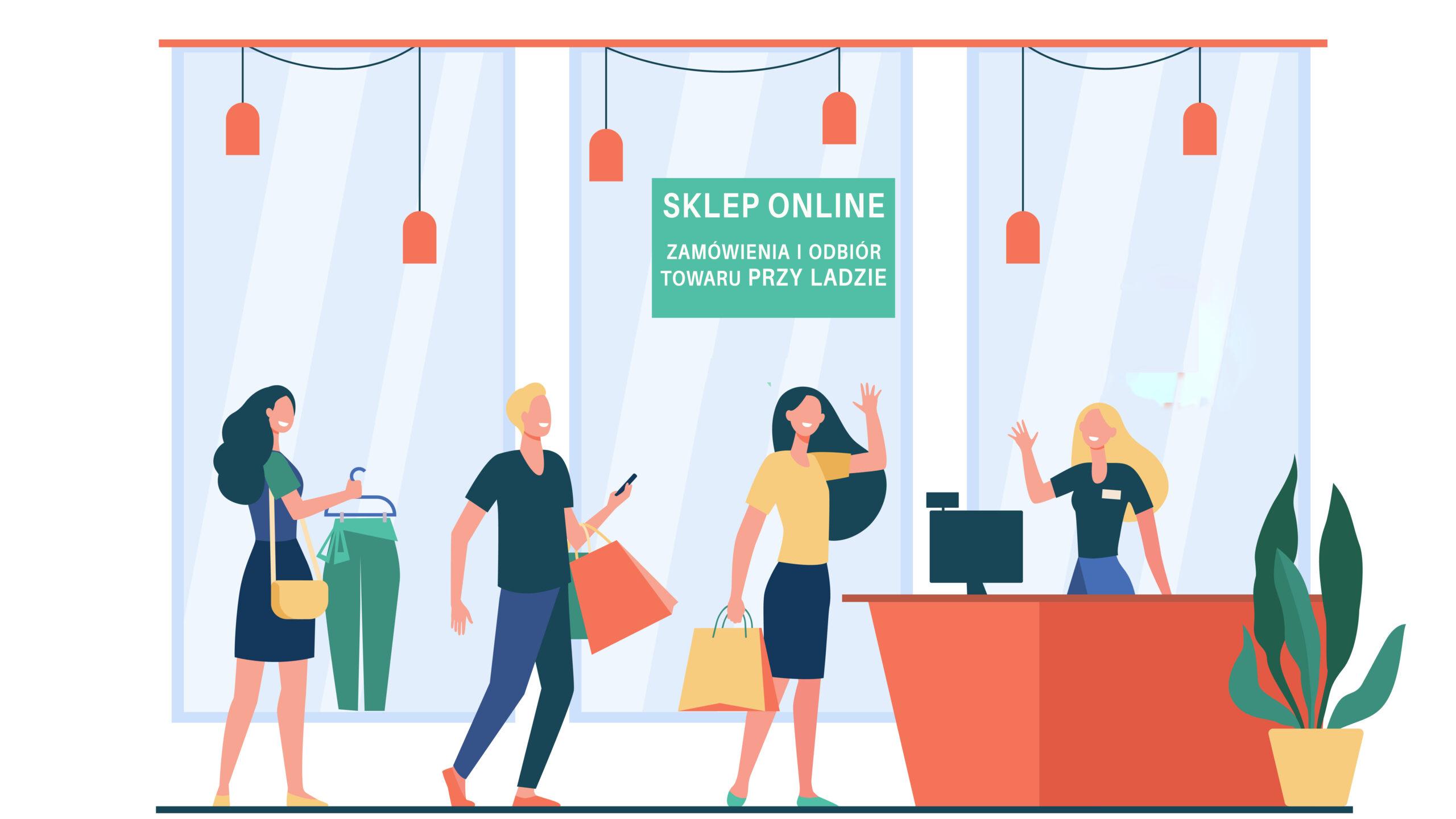 Na cholerę mi e-commerce