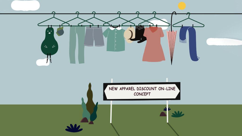 E-commerce w dyskontach. Oczywista nieoczywistość.